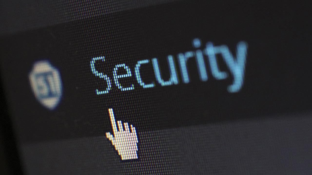 SSLでインターネットセキュリティ